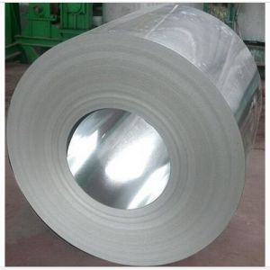 High Quanlity Low Cost Gi Coil for Construction Material pictures & photos