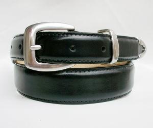 Men′s Belt FL-M0012 pictures & photos