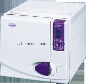 Runyes Youjoy High Quality LED Dental Autoclave pictures & photos