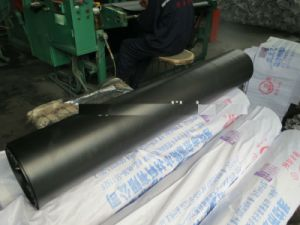 EPDM Waterproof Membrane with High Quaity pictures & photos