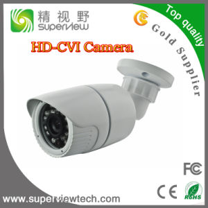 1.3megapixel Fixed IR Waterproof Cvi Camera (Fsm13-23)