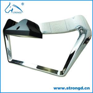 CNC Machined Alumimun Polishing Parts Metal Prototype