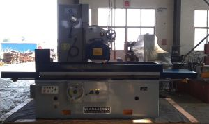 Surface Grinding Machine (M7150)