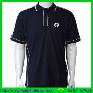Company uniform shirts for Polo shirt uniform design