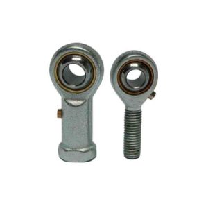 10mm Male Female Thread L Shape Ball Joint Rod End Bearing pictures & photos