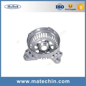 Cheap OEM Service Aluminum A356-Tt6 Die Casting Moulding Lighting Fixture pictures & photos
