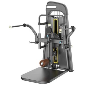 2015 Newest Gym Equipment Multi Hip (SD1045) pictures & photos