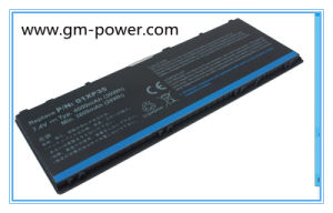 Laptop Battery for DELL Latitude 10 01XP35 Fwrm8