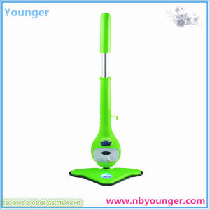 10 in 1 Steam Mop X10 pictures & photos