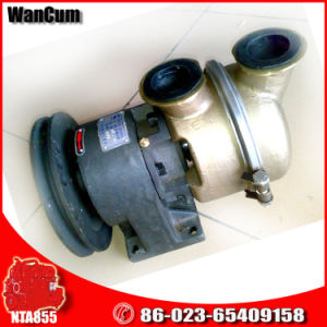 Nt855 Water Pump for Cummins 3051408 pictures & photos