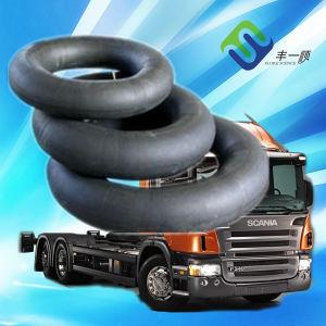 Inner Tyre, Butyl Truck Inner Tube, Tractor Inner Tube, Agricultural Inner Tube (11.2-24, 12.4-28)