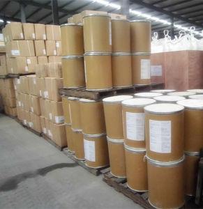 Metalaxyl Metalaxil 98%Tc 35%Wp 25%Ec 50%Wp 5%G, Fungicide pictures & photos