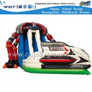 Outdoor Inflatable Bouncers for Children Toys (HD-9403) pictures & photos