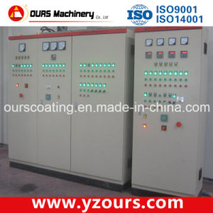 Large-Scale Electric Control Device for Painting Line pictures & photos