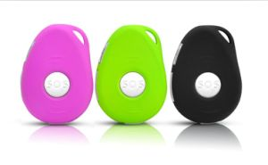 Personal GPS Tracker with Agps Supported pictures & photos