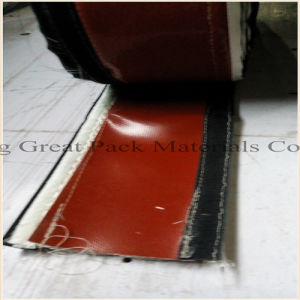 Fiberglass Blanket/Cover pictures & photos