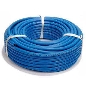 2015 High Quality Colorful Rubber Air Hose pictures & photos