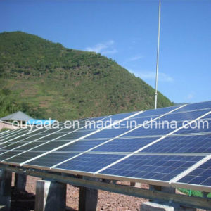 Solar Lighting System pictures & photos