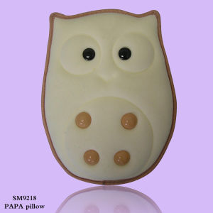 Cute Animal Design Massage Pillow SM9218