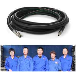 API Spec 7k Rotary Vibrator and Drilling Hose