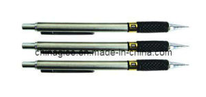Mechanical Pencil (GY-1165)
