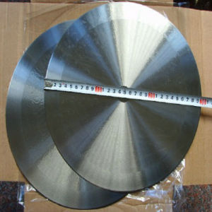 Upper and Lower Rotating Circular Knives pictures & photos