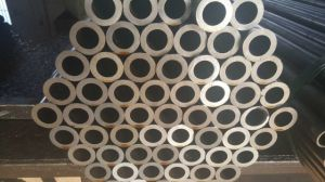 E235 Precision Seamless Steel Tube and Pipe pictures & photos