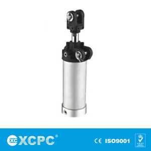 Xck Series Welding Clamp Cylinder pictures & photos