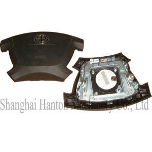 Jinbei Brilliance Auto Part 3096062 Driver Airbag Controller pictures & photos