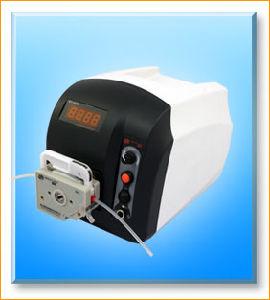 Medical Peristaltic Pump/Micro Peristaltic Pumps/Chemical Dosing Pump pictures & photos