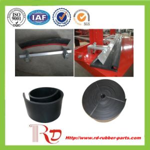 Conveyor Belt Skirt Rubber Board pictures & photos
