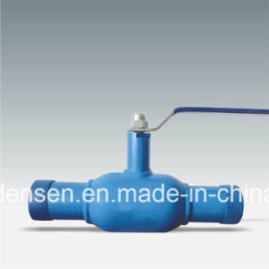Back Wash Filter Automatic Valve for Industrial pictures & photos