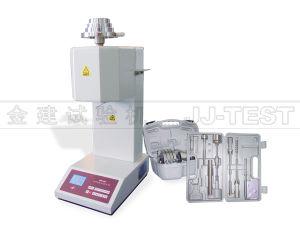 Melt Flow Indexer Machine (XNR-400/400B/400C) pictures & photos