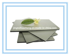 Aluminum Composite Panel Xr-120 Styple pictures & photos