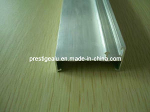 OEM Manufacture All Kinds of Aluminium/Aluminum Profile