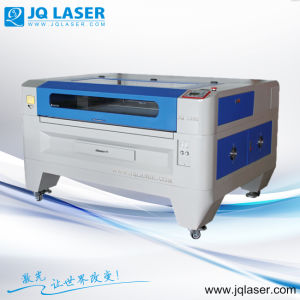 Best Selling Laser Wood Cutting Engraving Machine with Cheap Price pictures & photos
