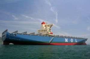 FCL Shipping Service From China to Austrlia and New Zealand