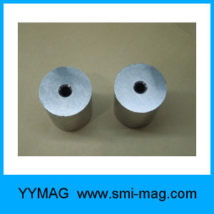 AlNiCo Pot Magnet 17mm pictures & photos