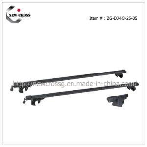 "47"" Cargo Bars (NCG-004-DJ-HJ-25-05)"