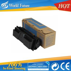 Top Toner Cartridge for Kyocera (TK1131) pictures & photos