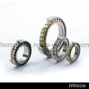 Cylindrical Roller Bearing (NU 314 ECP) pictures & photos