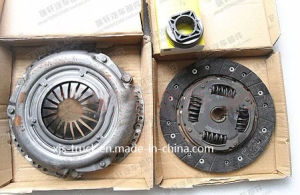 Chery Clutch Plate for Cowin pictures & photos