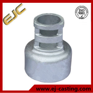Investment Casting, China Quality Supplier/Manufacturer for 12 Years