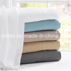 100% Cotton Percale T300 Thread Count Printed Fabric