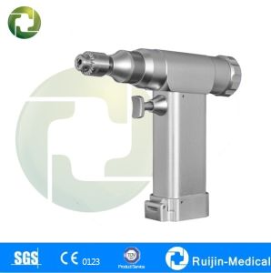 Surgical Power Veterinary Drill Saw Tools, Orthopedic Drill, Medical Electric Drill Product pictures & photos