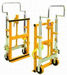 China Hydraulic Furniture Mover FM180 China Hydraulic