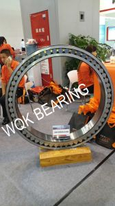 Roller Bearing 238/1000 Makw33 Wqk Spherical Roller Bearing Ex-Stocks pictures & photos
