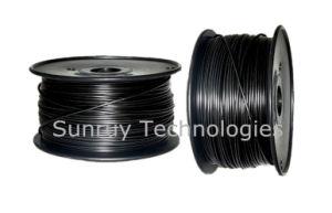 3.00mm Diameter PLA 3D Filament for 3D Printers pictures & photos