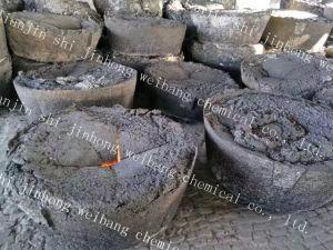 Calcium Carbide (CaC2) (295L/Kg Gas Yield) pictures & photos