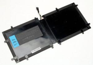 New 14.8V 69wh 4DV4c Battery for DELL XPS 18/1810/1820/063fk6/63fk6/D10h3 pictures & photos